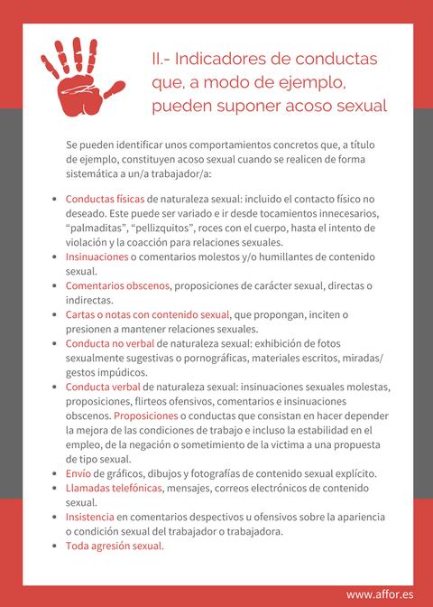 Indicadores-acoso-laboral-affor-psicosocial