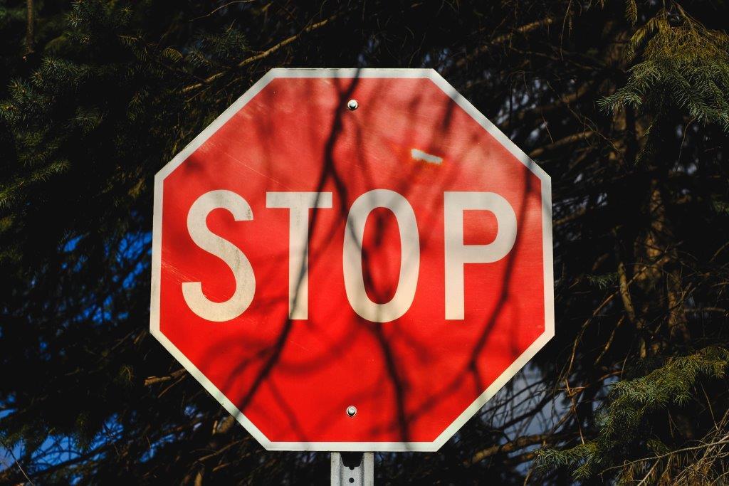 stop-riesgos-psicosociales