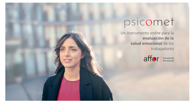 psicomet_salud_emocional_affor_psicosocial