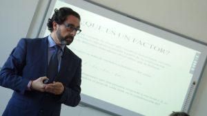 gestion-eficaz-riesgos-psicosociales