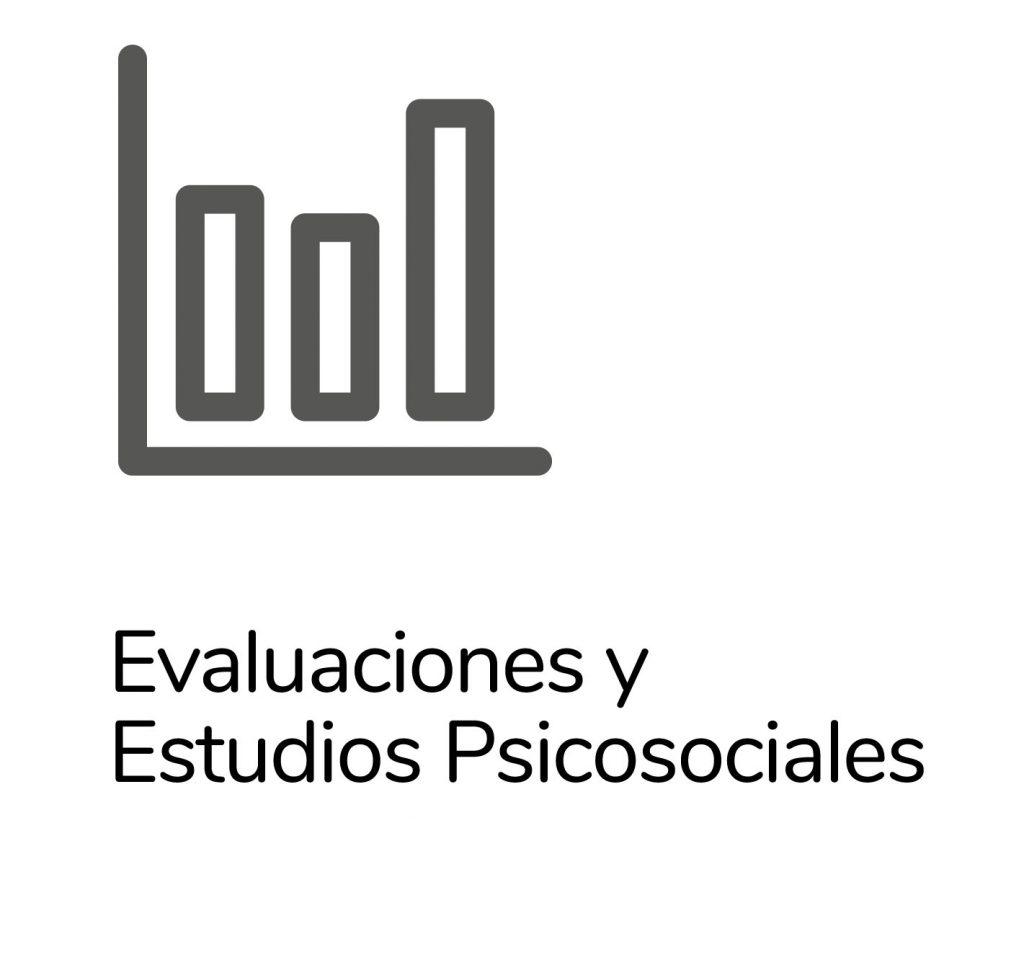 Estudios-y-Evaluaciones
