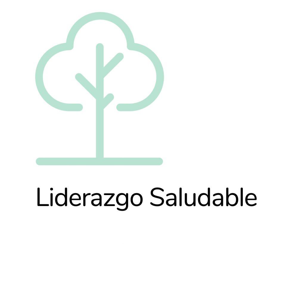 Liderazgo-Saludable