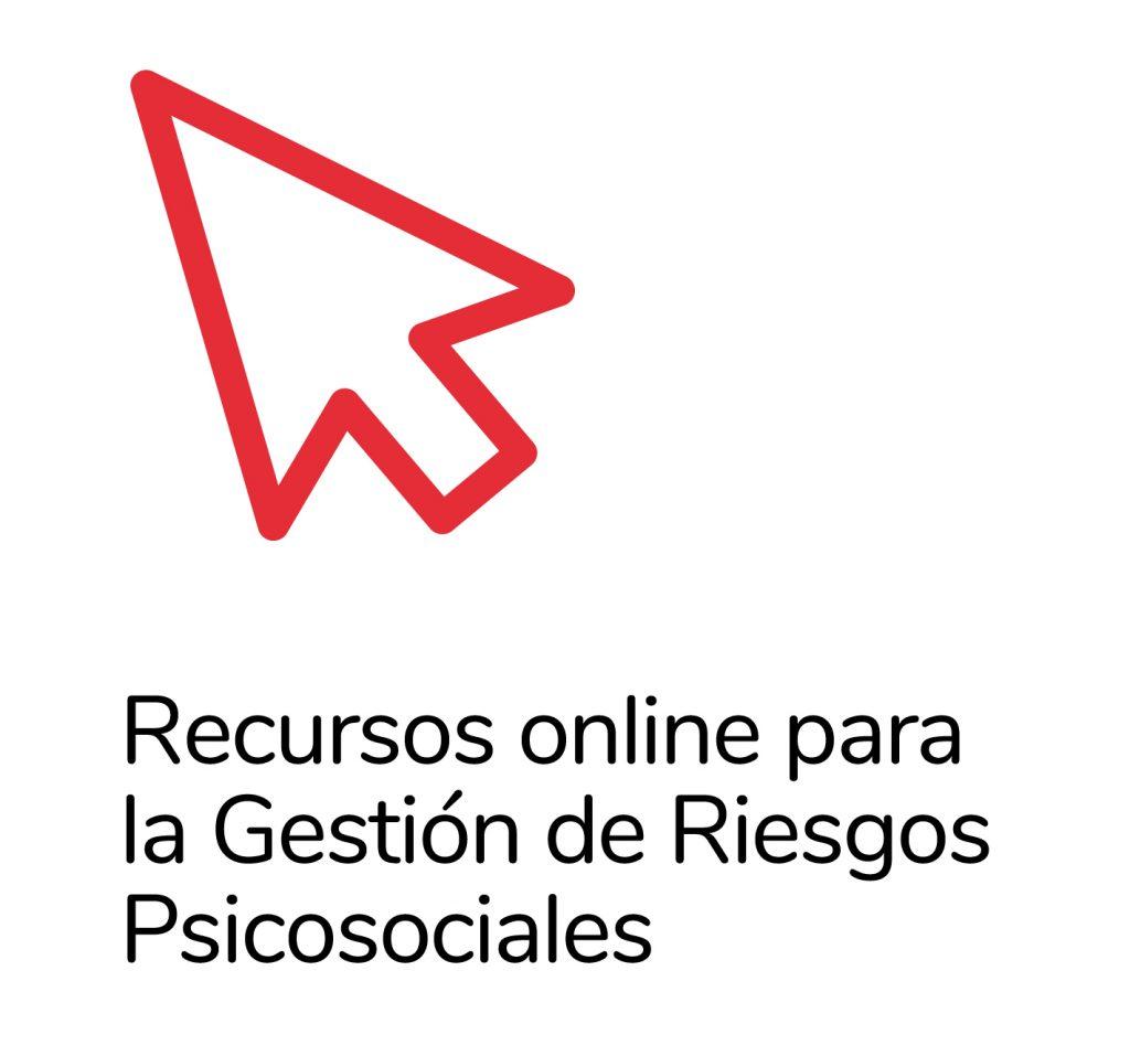 Recursos-online3