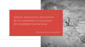 gestión-emocional-movilidad-internacional