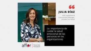 julia-diaz-cuidar-la-salud-emocional