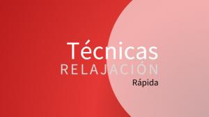 covid19-tecnicas-relajacion-rapida-para-gestionar-tu-estres