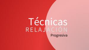 covid-19-tecnica-relajacion-progresiva