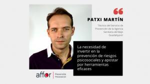 Patxi-martin-pae-clima-laboral