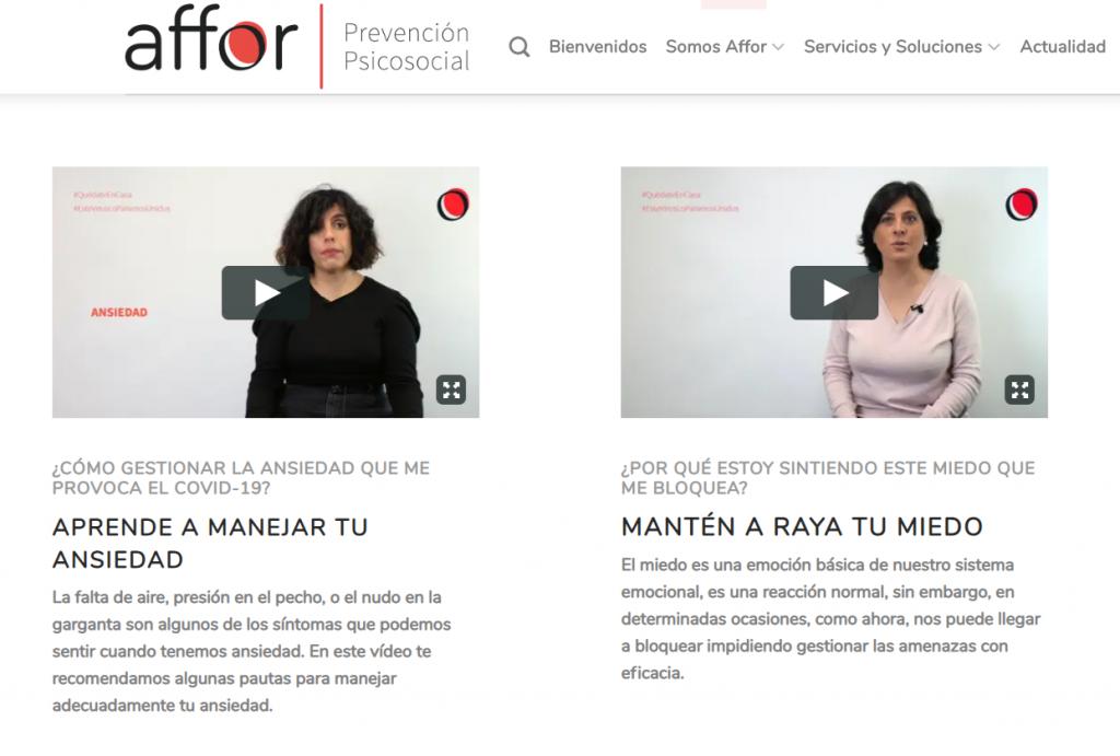proyecto-online-gestion-emocional-coronavirus
