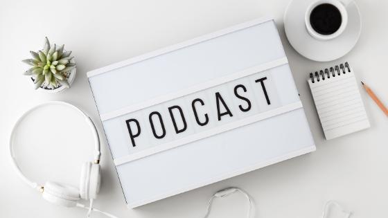 podcast-impacto psicologico-covid