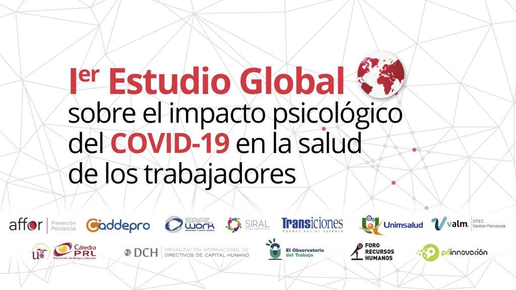 Estudio-impacto-psicológico-del-covid-19-en-la-salud-trabajadores