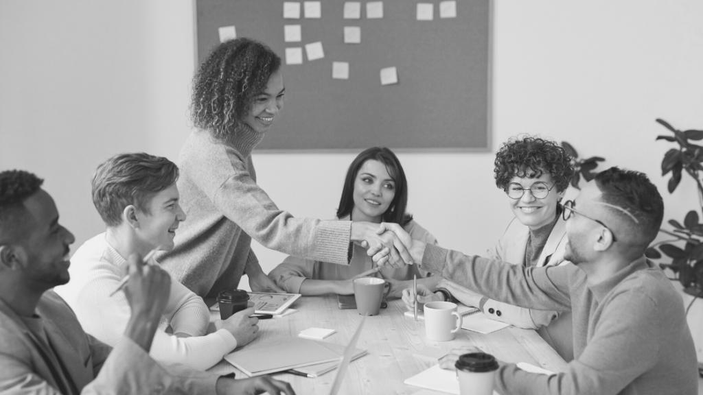 impacto-emocional-en-la-reincorporacion-de-los-trabajadores