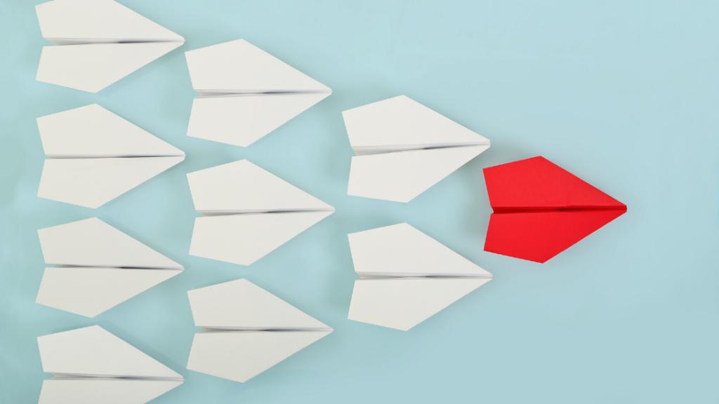 claves-para-un-estilo-liderazgo-efectivo