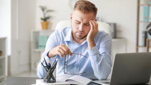 Los-riesgos-psicosociales-y-el-estres-en-el-trabajo