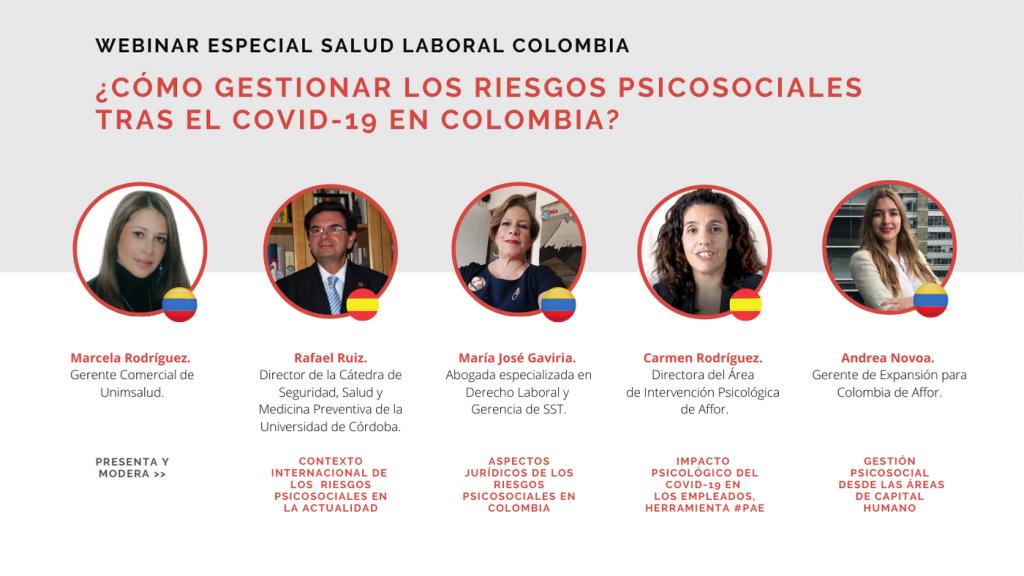 Webinar-gestion-riesgos-psicosociales-en-Colombia