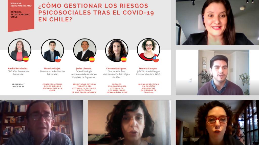 como-gestionar-los-riesgos-psicosociales-tras-COVID-19-en-Chile