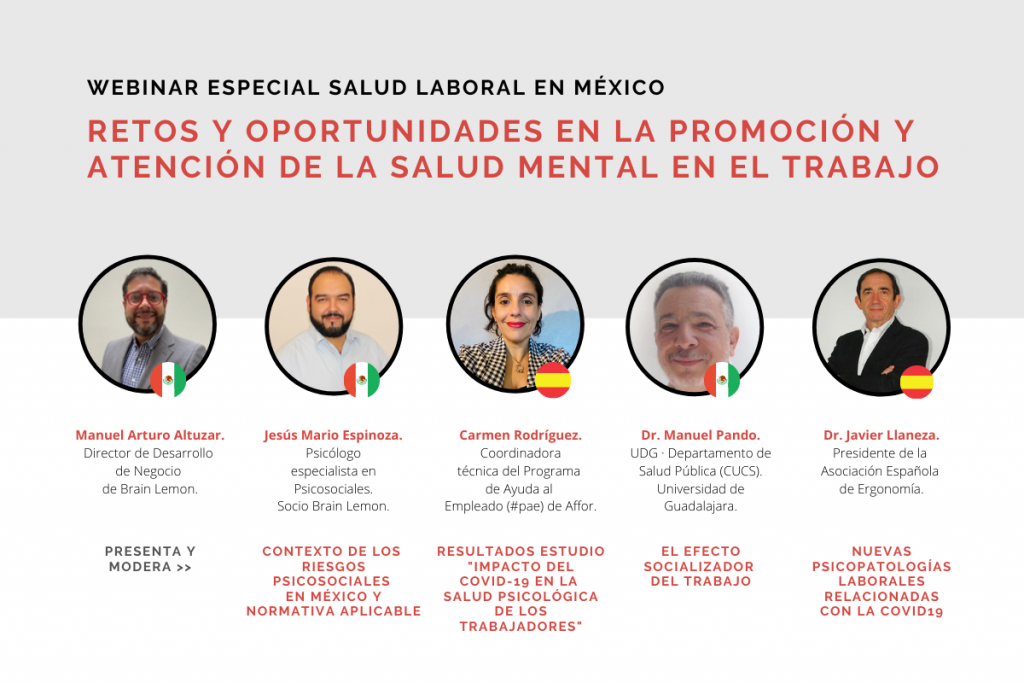 salud-mental-en-el-trabajo-Mexico