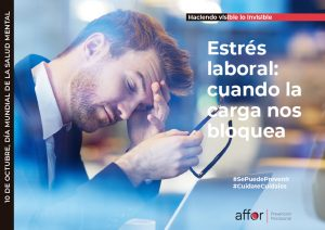 estres-laboral-y-burnout