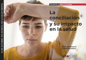 la-conciliacion-y-su-impacto-en-la-salud