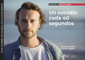 prevencion-del-suicidio