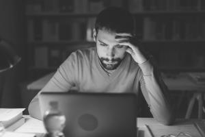 los-riesgos-psicosociales-asociados-al-teletrabajo