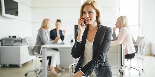 liderazgo-saludable-eficaz