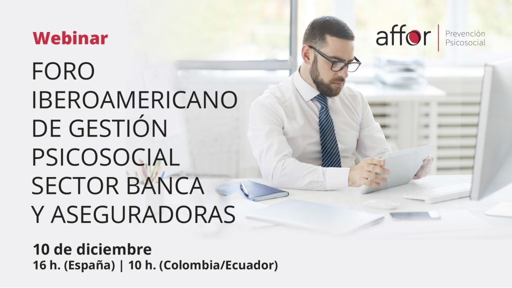 riesgos-psicosociales-sector-banca-aseguradoras