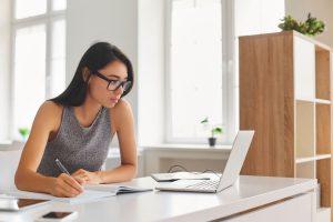 e-learning-soft-skills