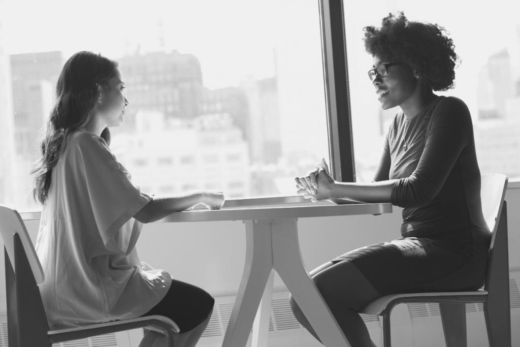mejorar-comunicacion-en-el-trabajo