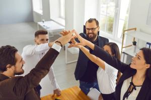 liderazgo-positivo-equipos-de-trabajo