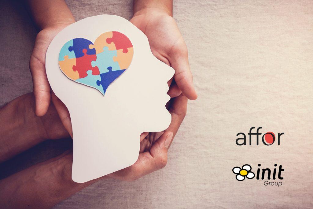 Soluciones-tecnologicas-innovadoras-en-el-ambito-de-la-salud-emocional