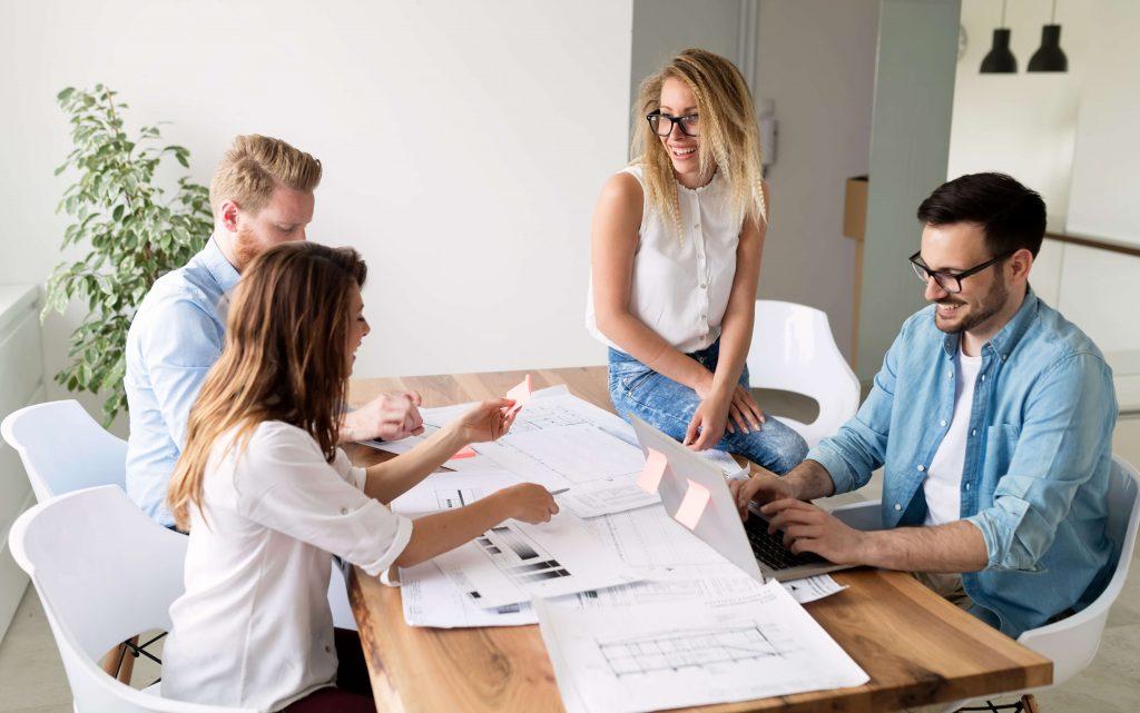 Trabajar-con-proposito-para-mejorar-la-salud-mental-laboral